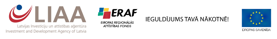 Logo LIAA un ES