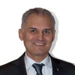 Andrey Belogorsky